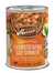 Merrick Grain Free Thanksgiving Day Dinner Recipe - 374g | Perromart Online Pet Store Singapore