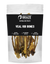 Graze NZ Natural Veal Rib Bones Dental Chews 100g