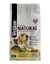 Weebox Chicken & Brown Rice Adult Dog Dry Food 2.25Kg | Perromart Online Pet Store Singapore