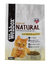 Weebox Chicken & Duck Adult Cat Dry Food | Perromart Online Pet Store Singapore