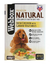 Weebox Chicken & Garden Vegetables Complete Adult Dog Wet Food 400G | Perromart Online Pet Store Singapore