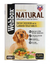Weebox Chicken & Garden Vegetables Complete Puppy Dog Wet Food 400G | Perromart Online Pet Store Singapore
