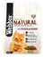 Weebox Chicken & Salmon Adult Cat Dry Food | Perromart Online Pet Store Singapore