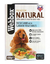 Weebox Lamb & Garden Vegetables Complete Adult Dog Wet Food 400G | Perromart Online Pet Store Singapore