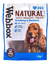 Weebox Tasty Soothing & Bedtime Healthy Dog Treats 120G | Perromart Online Pet Store Singapore