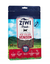 Ziwi Peak Venison Air Dried Cat Food ( 400gm ) | Perromart Online Pet Store Singapore