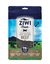 Ziwi Peak Beef Air Dried Cat Food ( 400gm ) | Perromart Online Pet Store Singapore