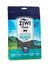 Ziwi Peak Mackerel & Lamb Air Dried Cat Food | Perromart Online Pet Store Singapore