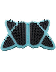 BendiBrush Pet Brush | Perromart Online Pet Store Singapore