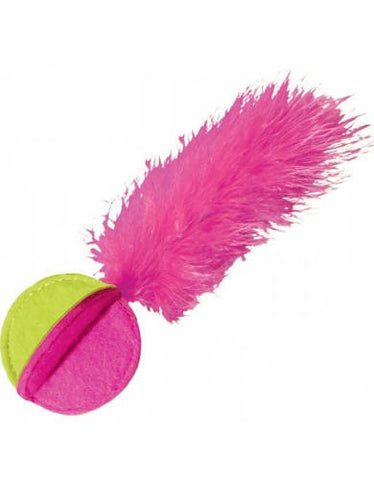 Kong Fl!pz Cat Toy | Perromart Online Pet Store Singapore