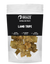 Graze NZ Natural Lamb Tripe Dental Chews 100g