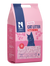 NAMA Soya Peach Clumping Cat Litter 7L