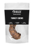 Graze NZ Natural Turkey Neck Dog Chew 1pc
