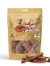 Absolute Bites 100% Real Veal Spare Ribs Dog Treats 90g