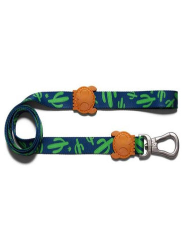 Zee Dog Guacamole Dog Leash 2 sizes  | Perromart Online Pet Store Singapore