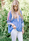 The Esther Top