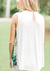 fern top back view - epiphany boutiques