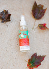 Cherry Coco Hand Sanitizer