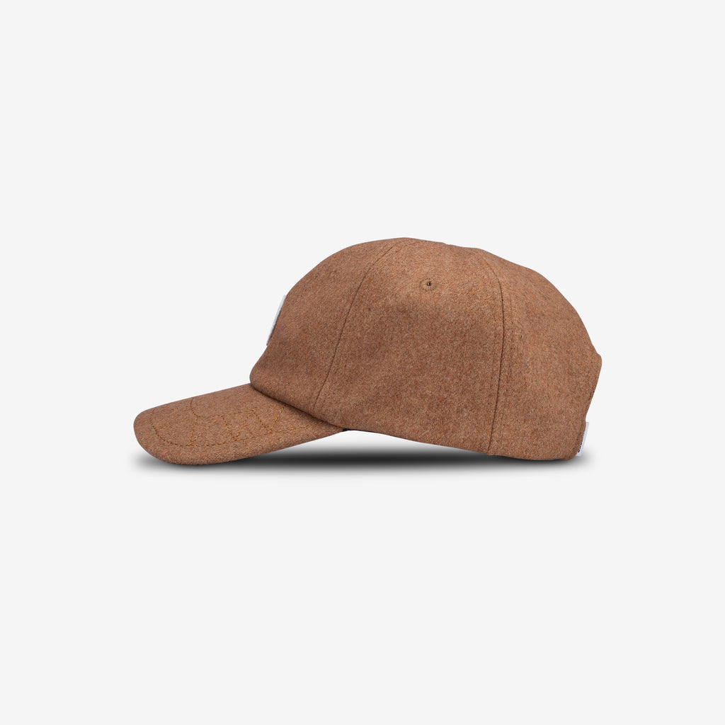 Trailblazer's Cap