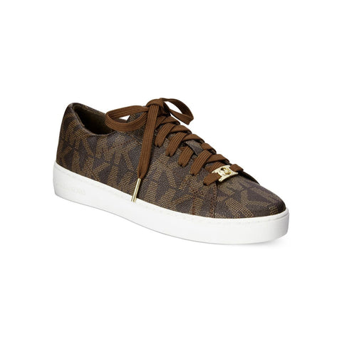 "MICHAEL Michael Kors ""Keaton"" Sneakers - Your Glam Style - 1"