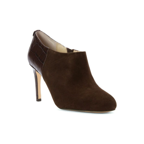 "MICHAEL Michael Kors ""Sammy"" Ankle Boots - Your Glam Style - 1"