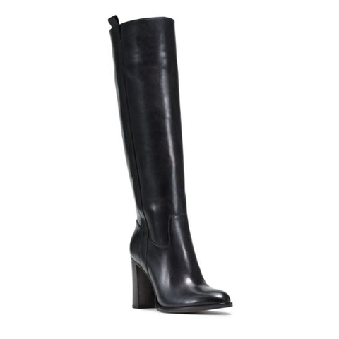 "MICHAEL Michael Kors ""Shaw"" Tall Boots - Your Glam Style - 1"