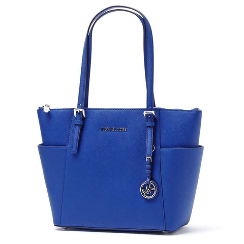 MICHAEL Michael Kors Jet Set East West Top Zip Tote Bag