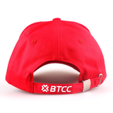 Official Make Bitcoin Great Again Hat