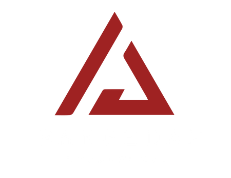 Rangeday Apparel Co.