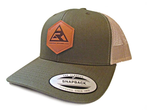 Unisex Rangeday™ Elite Hat