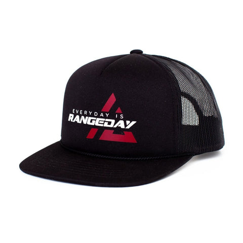 Rangeday™ Foam Trucker Hat