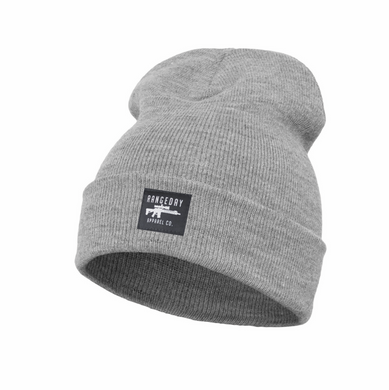 Team Series Beanie