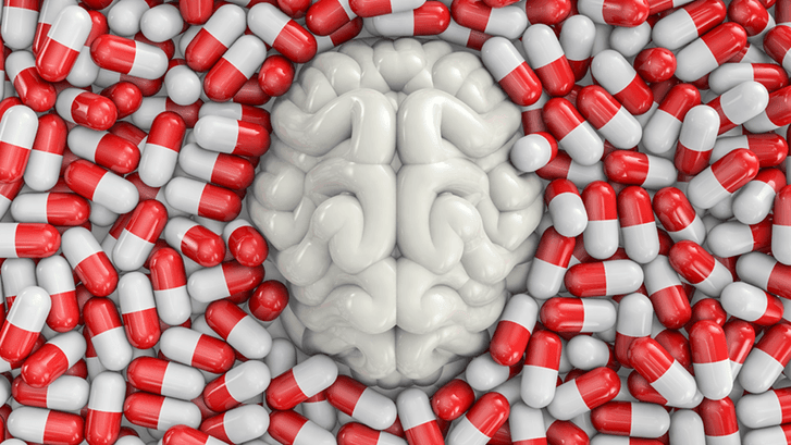 Consumer Reports Is Wrong About Memory Supplements