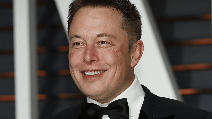 Pulse 80: High Bandwidth Brain Interfacing Coming Soon, Says Elon Musk