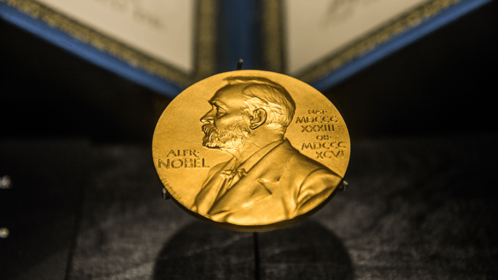 Pulse 82: 2018 Nobel Prize for Cancer Immunotherapy