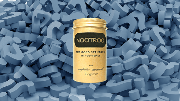 Nootroo Vs Thrivous Clarity