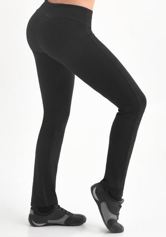 Women Leggings - Leggings - Tights - Jeggings - Legging - Leggings for Women - Sport Leggings - Black Leggings