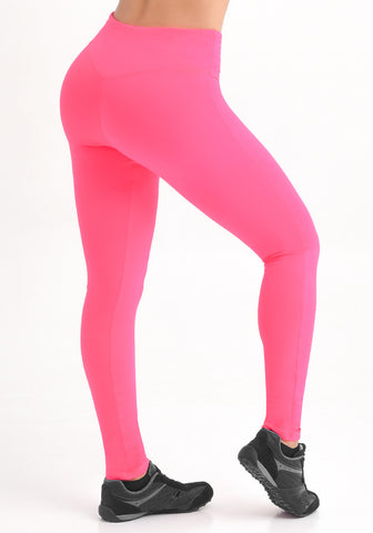 Women Leggings - Leggings - Tights - Jeggings - Legging - Leggings for Women - Sport Leggings