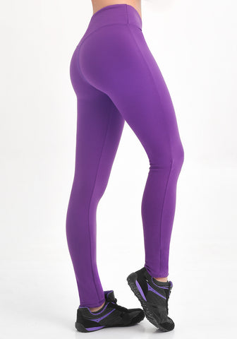 Colombian Leggings - Women Leggings - Leggings - Tights - Jeggings - Legging - Leggings for Women - Sport Leggings