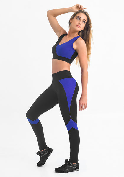 Colombian Leggings - Women Leggings - Leggings - Tights - Jeggings - Legging - Leggings for Women - Sport LeggingsColombian Leggings - Women Leggings - Leggings - Tights - Jeggings - Legging - Leggings for Women - Sport Leggings
