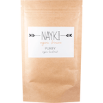 Purify Facial Mask
