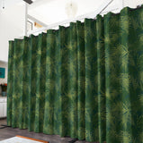 Jungle Divider w/ Black Rod