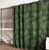 Jungle Divider w/ Silver Rod