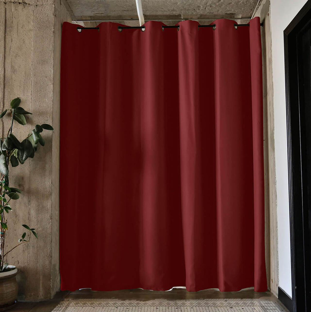 the red room essay tension The setting of the story also creates tension and suspense the great red room of lorraine castle,  in this essay i will aim to describe his myriad methods.