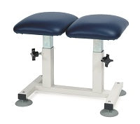 Treatment Stools