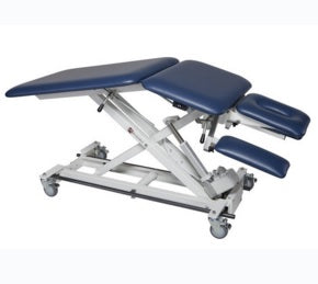 Mobilization Treatment Tables