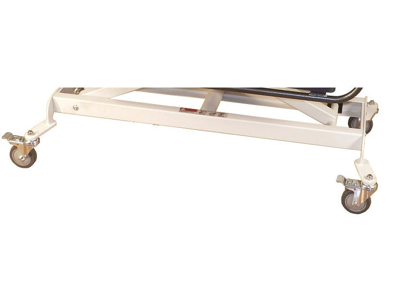 "Armedica AM-1064 Hoyer Access Lift Base with 6"" Clearance - Core Medical Equipment"