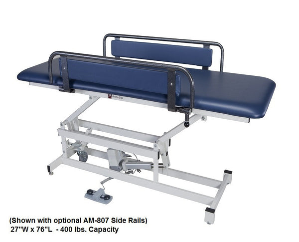 Armedica AM-150 Special Needs Adult Changing Table for Schools <font color=red>(Includes Shipping)</font> - Core Medical Equipment
