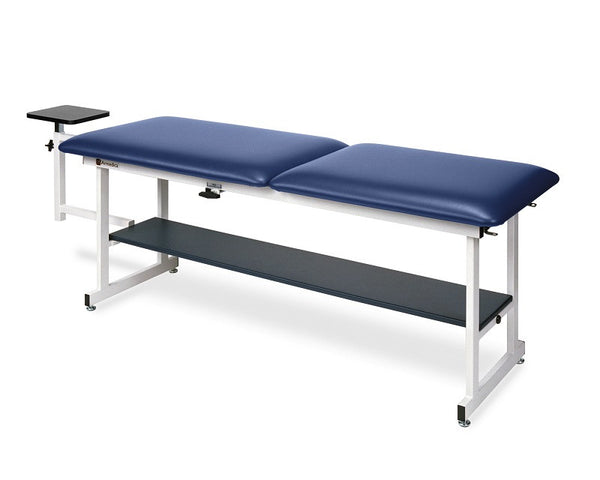 Armedica AM-420 Two-Section Fixed Height Traction Table - Core Medical Equipment