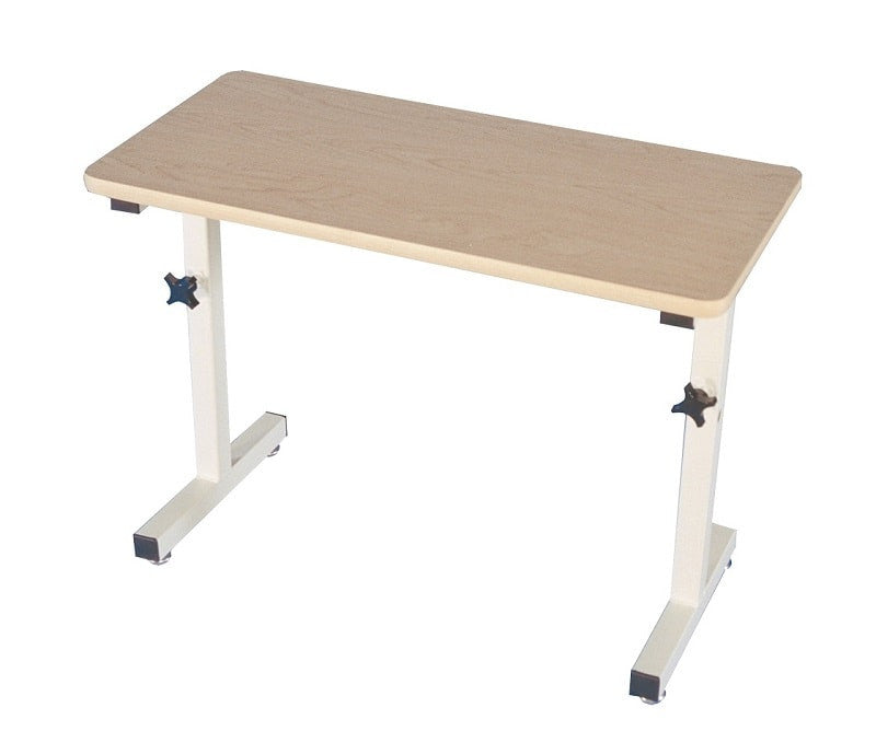 Armedica AM-630 Hand Therapy Table - Core Medical Equipment